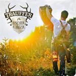 Trauffer - Fischer & Jäger